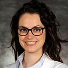Jessica Forbus, MD Breast Imaging