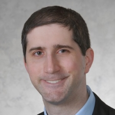 Nicholas D. Krause, MD Neuroradiology