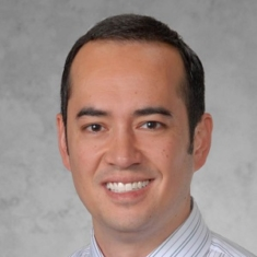 Evan M. Leitz, MD Abdominal Imaging (US/CT/MRI)