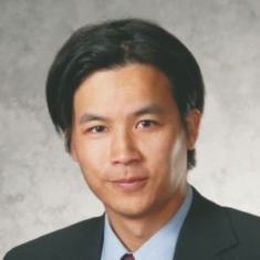 David J. Ruan, MD Body CT/MRI, Emergency Radiology