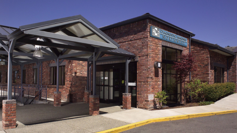 Puyallup Imaging Center