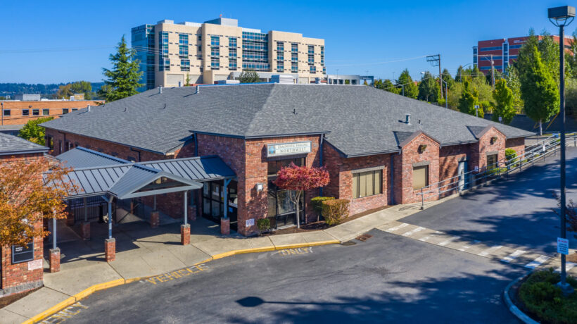 Puyallup Imaging Center 1