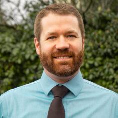 Jaime All, MD, RPVI Interventional Radiology