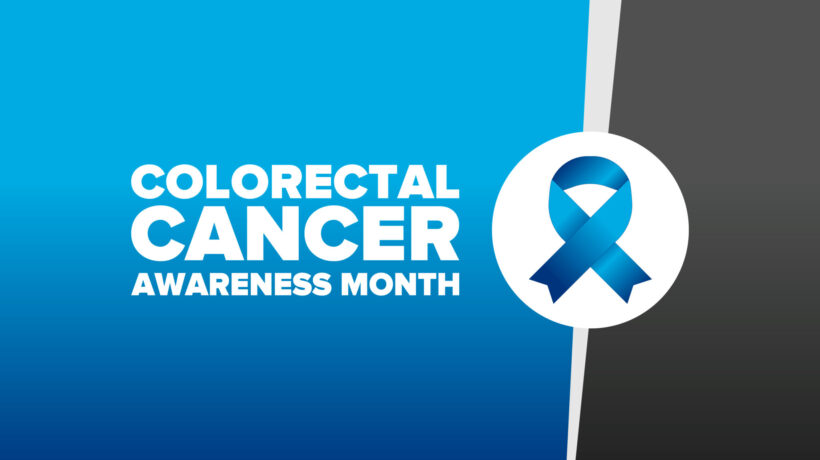 Colorectal Cancer: Preventable and Treatable, Yet Deadly