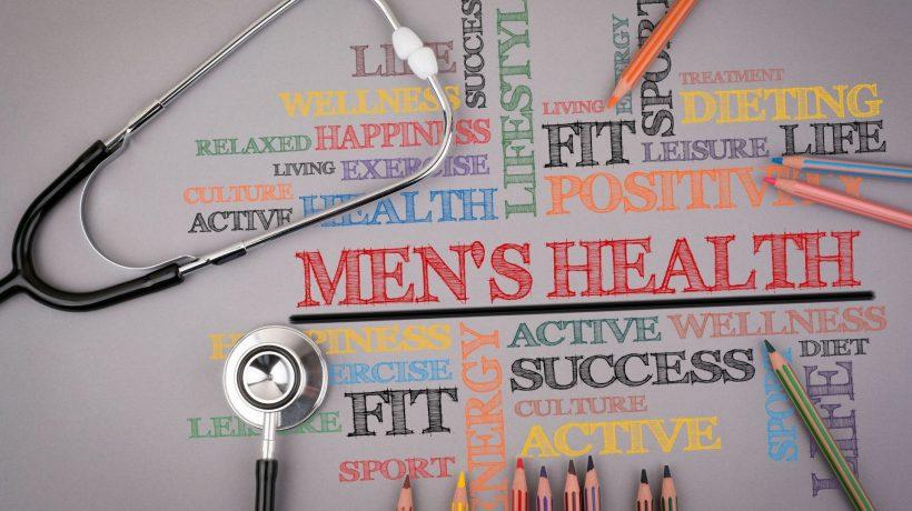 Celebrate Men's Health Week with Preventative Care